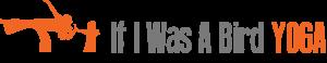 IWABY-logo-111115