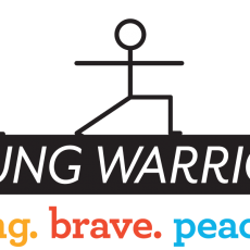 YoungWarriors-Web