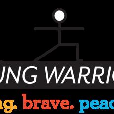 YoungWarriors-Web