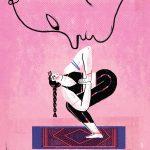 Ethics for Yoga Teachers